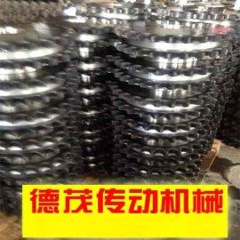 保定供应链轮_河北链轮厂家_不锈钢链轮厂家