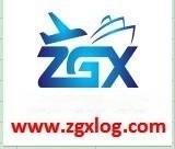 【提供服务】东莞到美国空运皮具产品专线 纵贯线国际物流