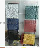 塑料格柵,洗車房高分子塑料拼接格柵,防滑地墊,塑料地板洗車網格板