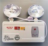 敏华电工M-ZFZD-E5W1100双头消防应急照明灯具