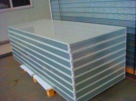 供应青岛净化工程用的净化板