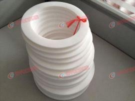 聚四氟乙烯密封垫 F4铁氟龙特富龙垫片