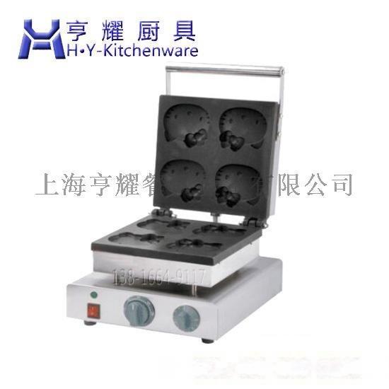 四格法式玛芬机,五格烤玉米酥机,上海二格方包机,十四格烤鸟蛋机