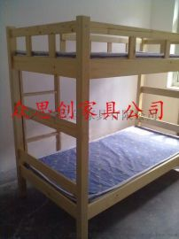 新郑宿舍学生床量大从优