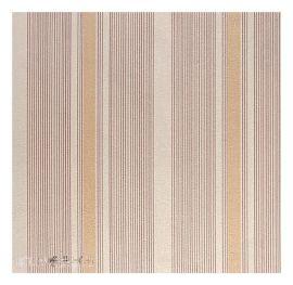 鋁合金集成牆面 護牆板 套色系列BT019典雅別致