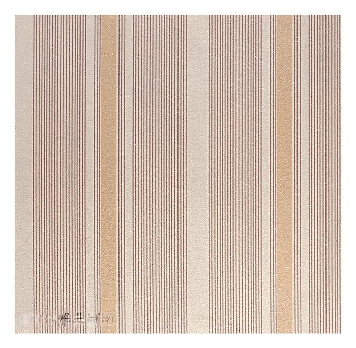 铝合金集成墙面 护墙板 套色系列BT019典雅别致