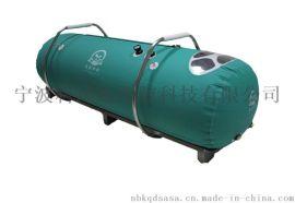 攜帶型高壓氧艙 運動損傷微高壓氧恢復設備