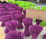 彩色蘆葦燈杆玻纖管廠家