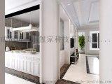 小蝸裝修公司房子全案裝修施工全包裝修設計