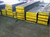 碳素工具钢T10A 模具钢 T10 模具钢 应用范围广 可加工