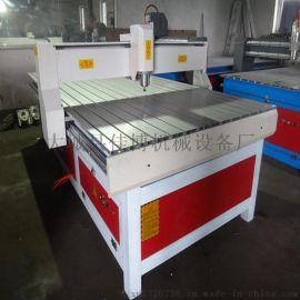 PVC板广告字刻字机,数控广告雕刻机厂家