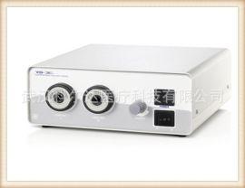 250W醫用滷燈冷光源耳鼻喉內窺鏡冷光源雙孔冷光源