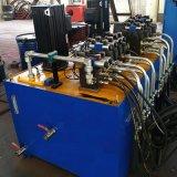 江蘇拉彎機廠家供應中航拉彎機 全自動液壓拉彎機