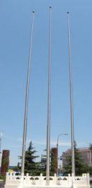 西安不锈钢旗杆一米制作