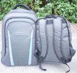 上海箱包定制供应学生拉杆书包,拉杆箱,航空拉杆箱,旅行箱