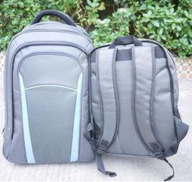 上海箱包定制供應學生拉杆書包,拉杆箱,航空拉杆箱,旅行箱