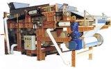 大张牌DY1000叠螺脱水机  叠螺脱水机厂家