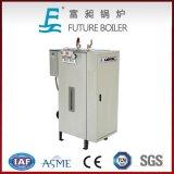 蒸汽发生器 电蒸汽发生器 (24-72KW)