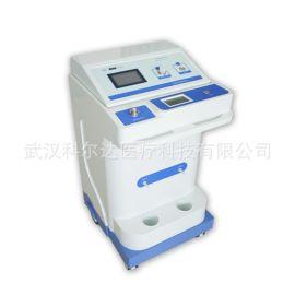 疼痛科臭氧治疗仪,80B型医用三氧臭氧治疗仪