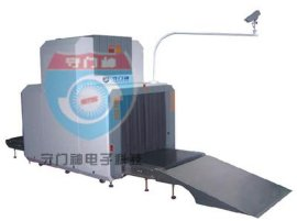 X光行李安检机(EI-10080)