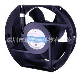 交流散熱風扇17251工廠供應,交流散熱風扇