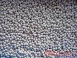 厂家直销耐磨型陶瓷研磨石去毛刺磨料 超强切削力