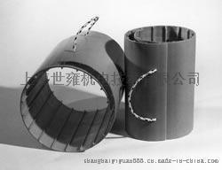 C406-0550线柱遮蔽罩 C4060550电杆遮蔽罩