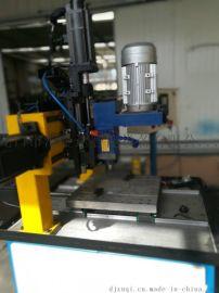 非标定做三轴龙门式数控钻床 汇金达专业制造