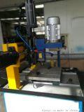 非標定做三軸龍門式數控鑽牀 匯金達專業製造
