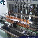灌装生产线 灌装机厂家