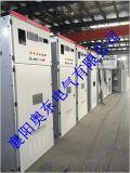 帶高壓櫃的一體化軟起動櫃 高壓電機固態軟起動櫃