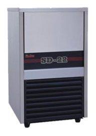 制冰机(SD-22)