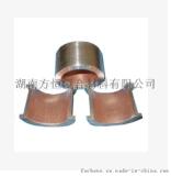 【方恆】湖南銅及銅合金-鋼軸瓦 銅軸瓦 爆炸複合焊接
