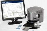紫外透射率分析儀防曬指數測試儀SPF UPF