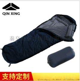 羽絨睡袋戶外 乃木伊成人睡袋 旅行隔髒睡袋 保暖睡袋