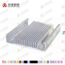 广东|兴发铝材|厂家直销|太阳能边框铝型材
