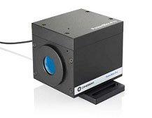 美国Coherent/相干 PowerMax-Pro KW级快速响应高功率计