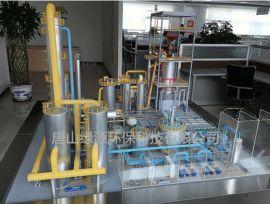 双段式煤气发生炉 煤气发生炉 新型煤气发生炉