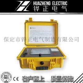 保定 电缆故障测试仪厂家 电缆故障检测仪