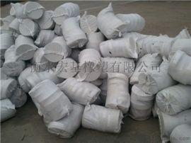 GJZ橡胶支座厂家@GYZ橡胶支座厂家技术标准