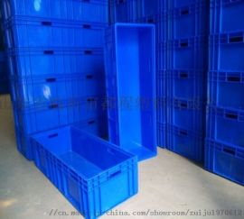 汽车配件物流箱/上海都程塑料/山东省临沂市都程塑料