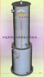 溶解乙炔設備淨化塔