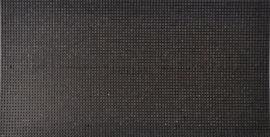 智语光电全面供应室内P2全彩显示屏