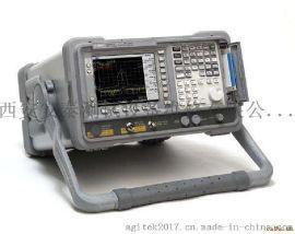 安捷伦E4404B频谱分析仪维修/出租
