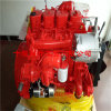 康明斯柴油机160马力电喷四缸发动机总成