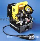 美国 ENERPAC 液压泵