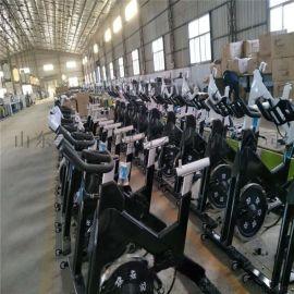 动感单车@商用动感单车@MND-D12动感单车厂家