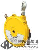 ATB-2氣管平衡器