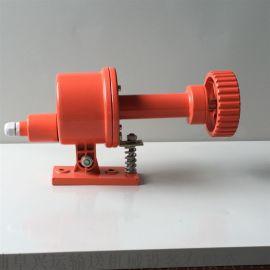 变频电机提升机配件 耐高温