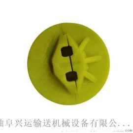 管链机刮板品牌好 工程塑料